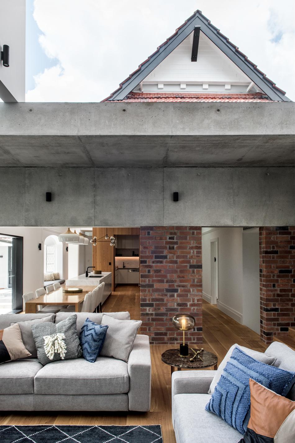 the-terrace-shaun-lockyer-architects-the-design-emotive-15.jpg