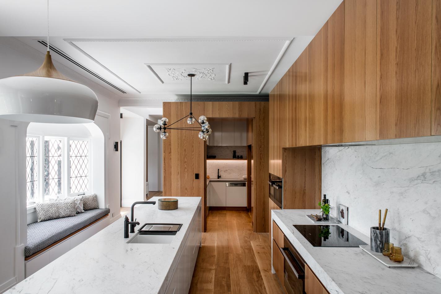 the-terrace-shaun-lockyer-architects-the-design-emotive-17.jpg