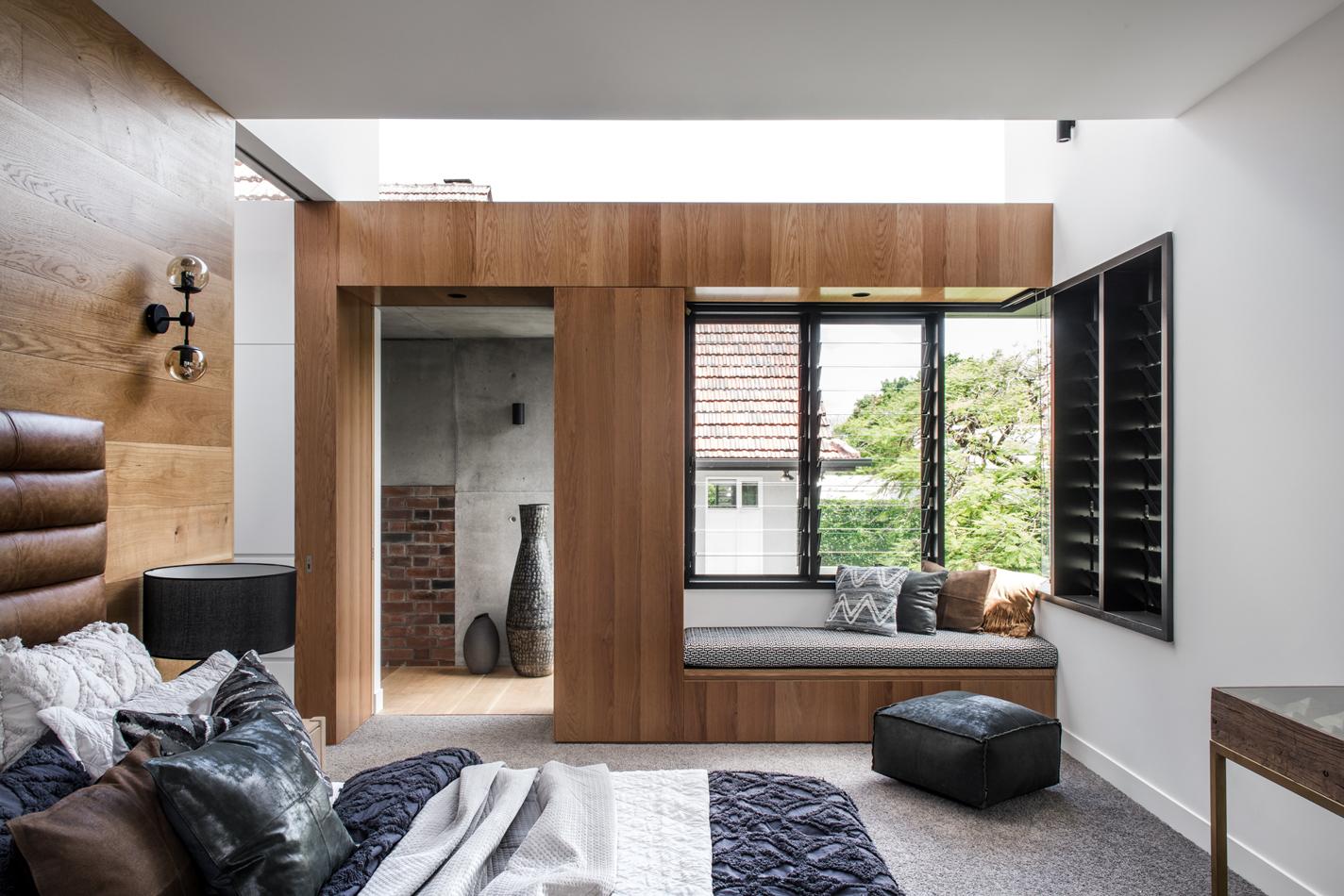 the-terrace-shaun-lockyer-architects-the-design-emotive-22.jpg