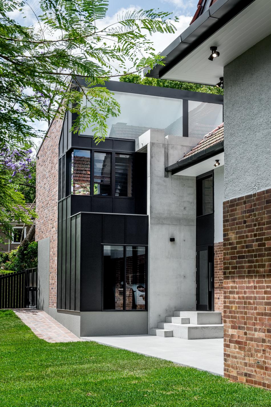 the-terrace-shaun-lockyer-architects-the-design-emotive-24.jpg
