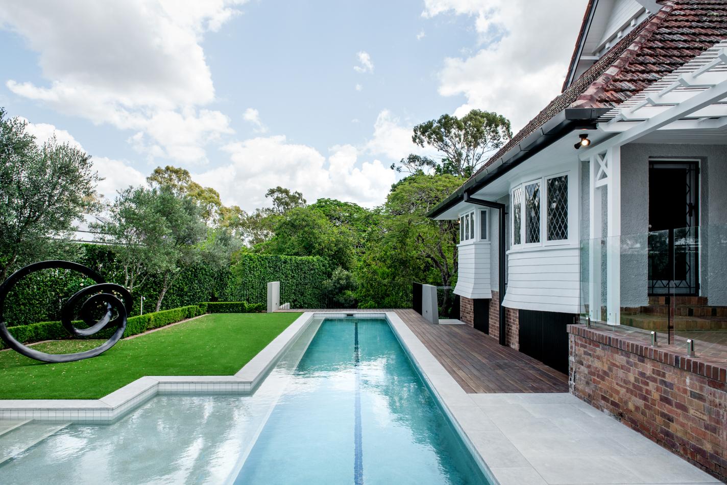 the-terrace-shaun-lockyer-architects-the-design-emotive-25.jpg