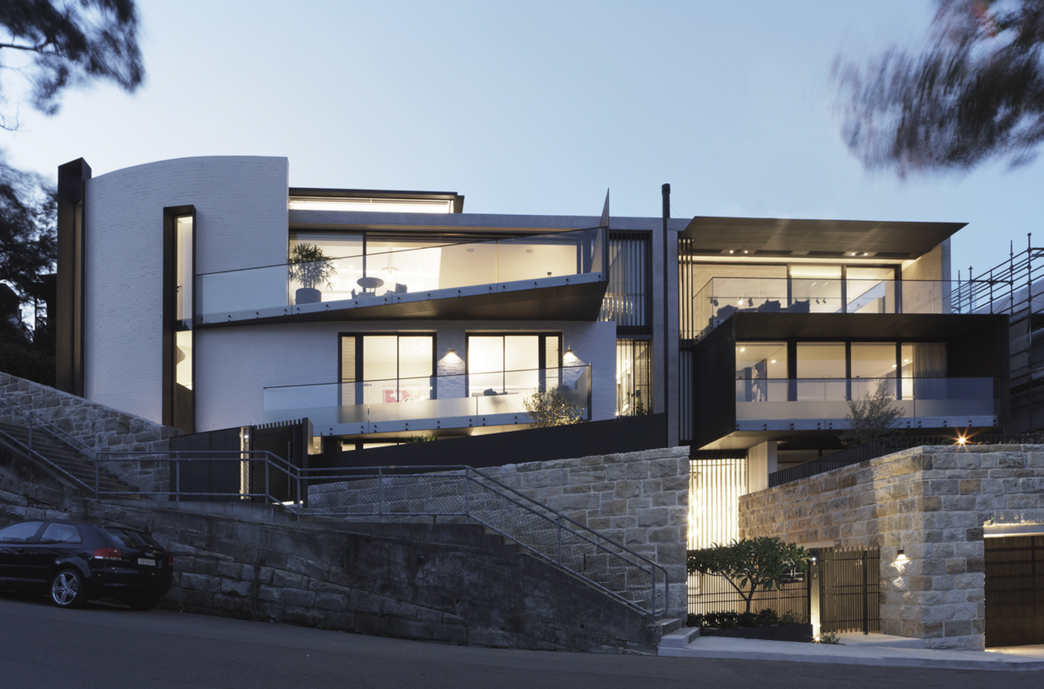 twin-houses-architecture-saville-isaacs-the-design-emotive-5.jpg