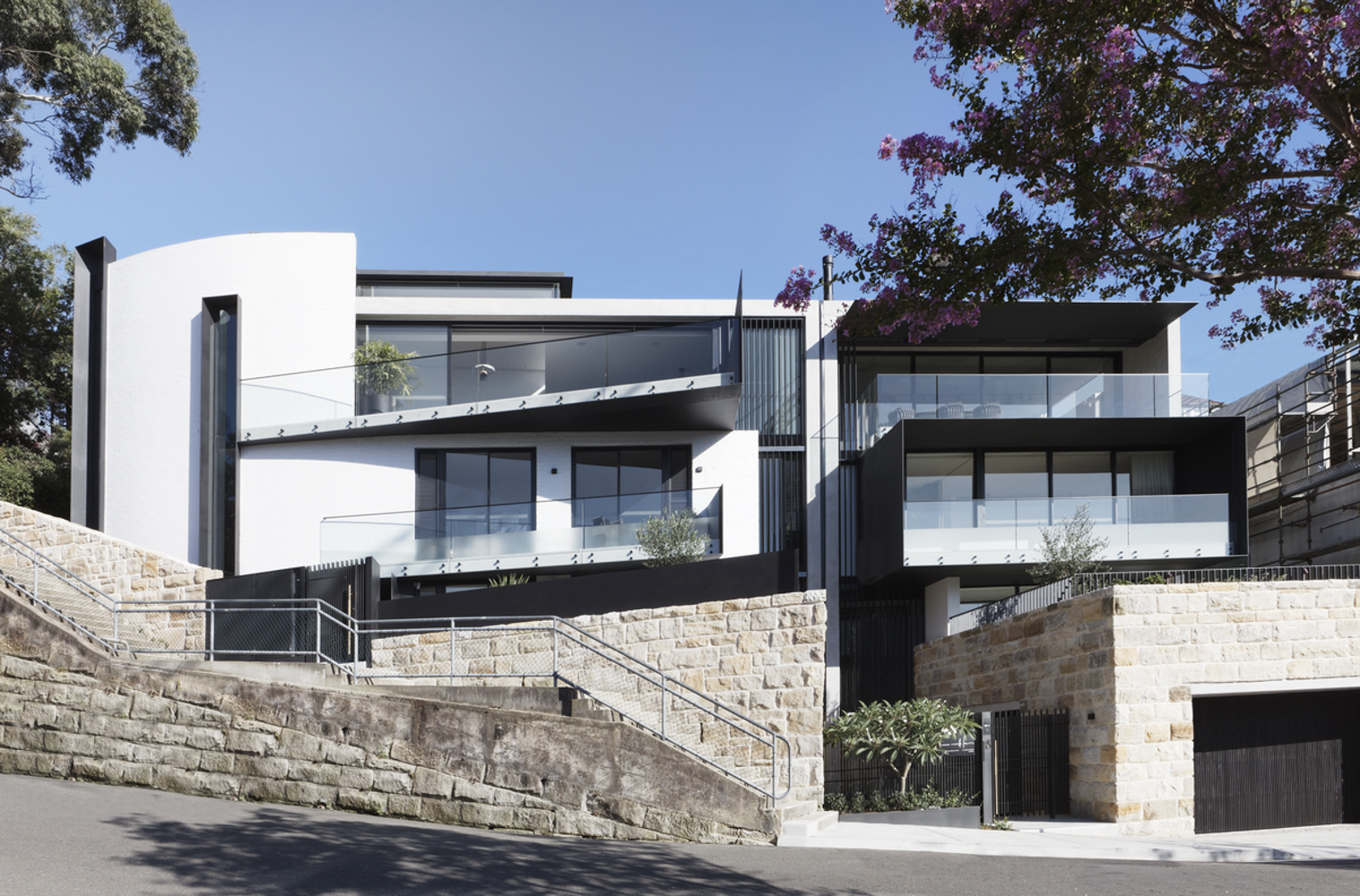 twin-houses-architecture-saville-isaacs-the-design-emotive-13.jpg