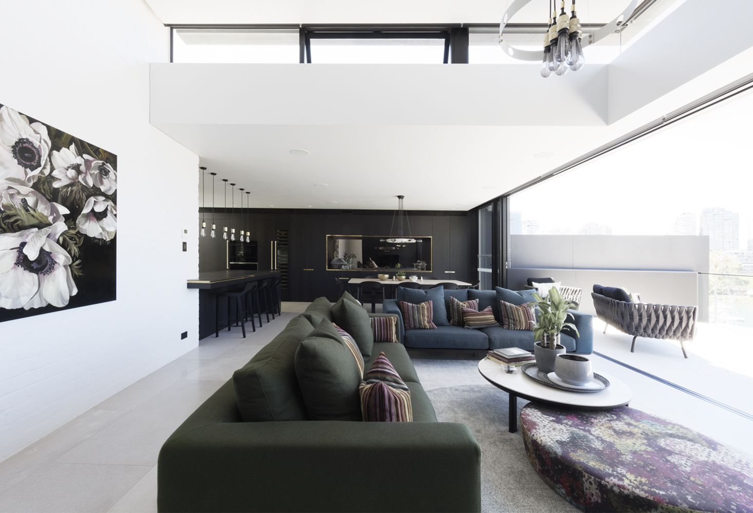 twin-houses-architecture-saville-isaacs-the-design-emotive-21.jpg