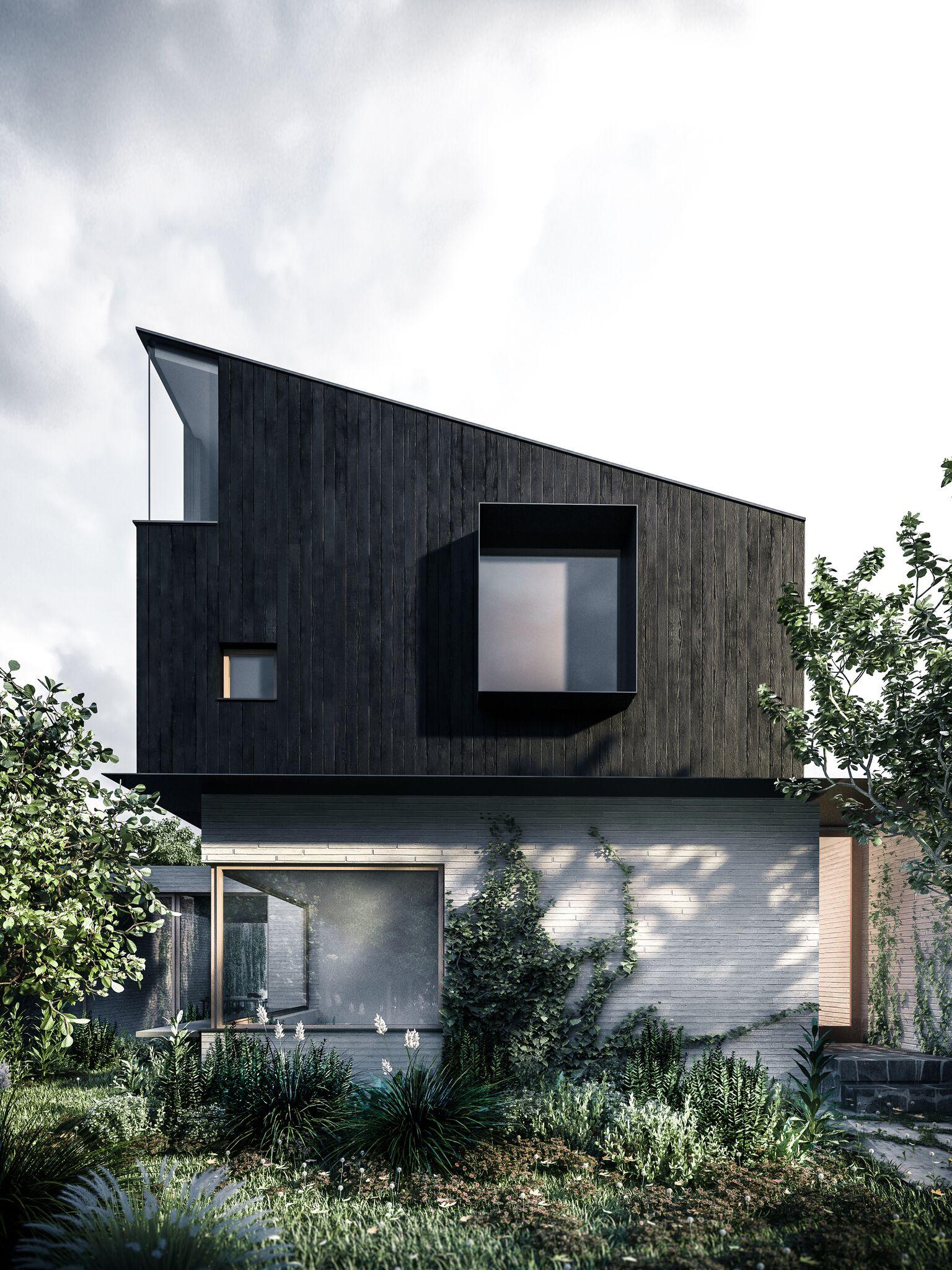 heller-street-residence-hip-v-hype-the-design-emotive-1.jpeg