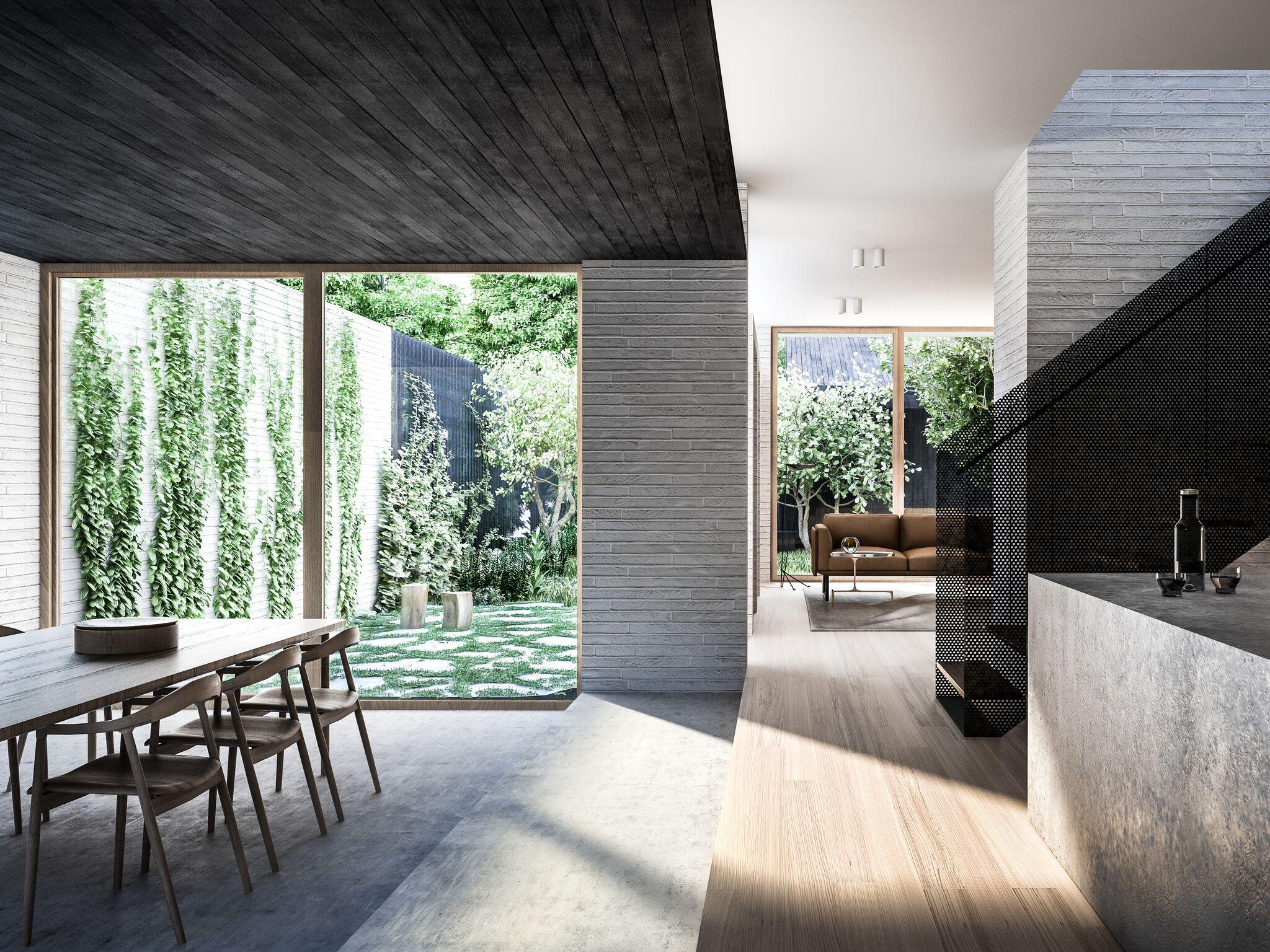 heller-street-residence-hip-v-hype-the-design-emotive-2.jpeg