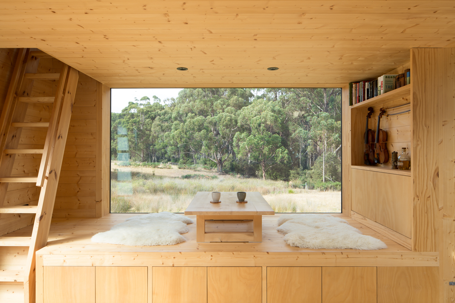 bruny-isand-hideaway-maguire-devine-architects-the-design-emotive-10.jpg