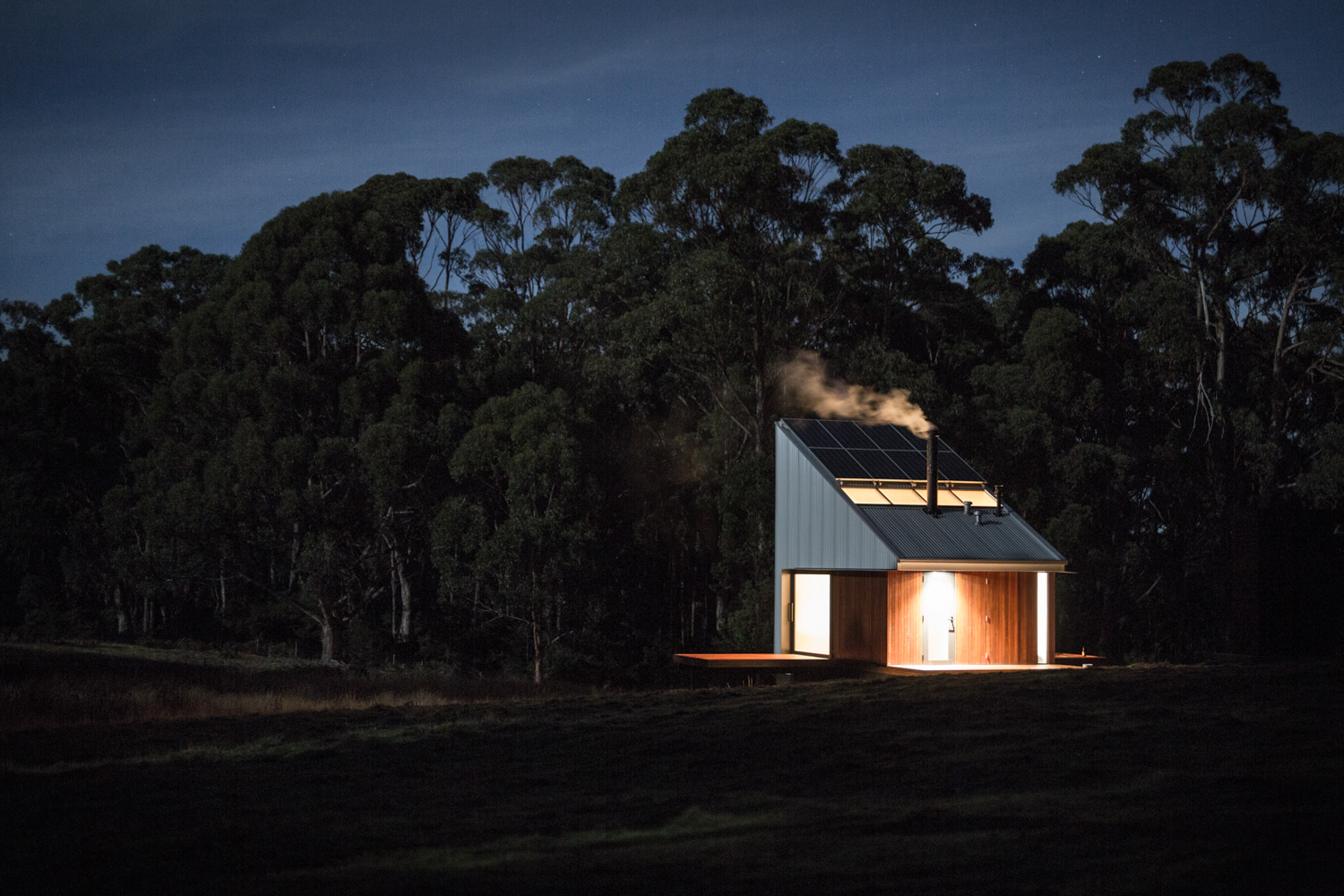 bruny-isand-hideaway-maguire-devine-architects-the-design-emotive-13.jpg
