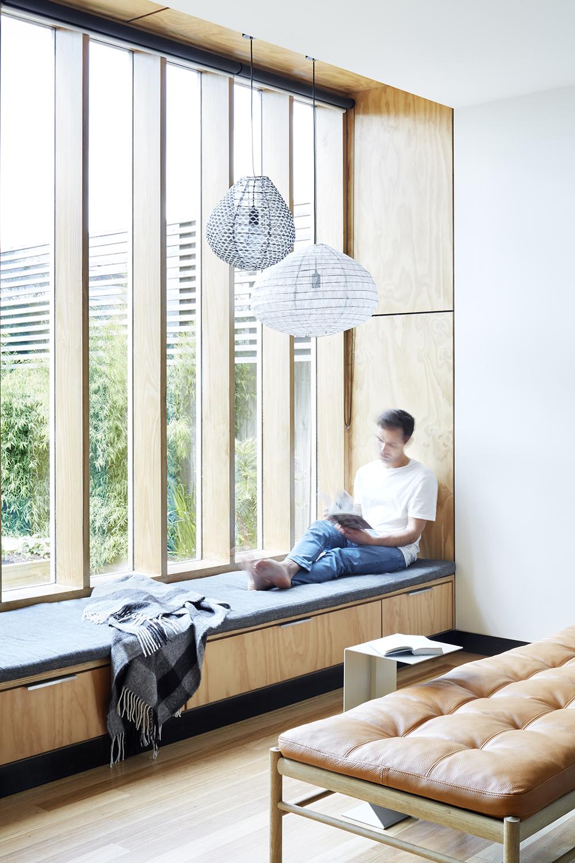 window-seats-the-design-emotive-4.jpg