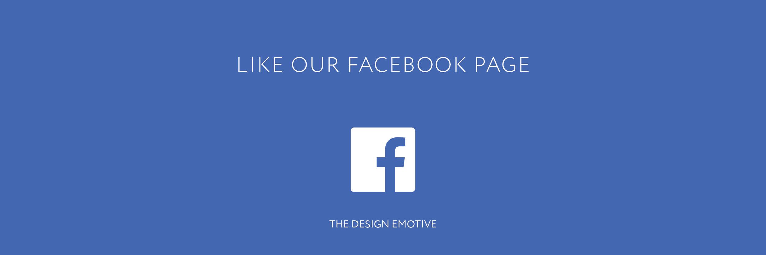 facebook-banner-a.jpg