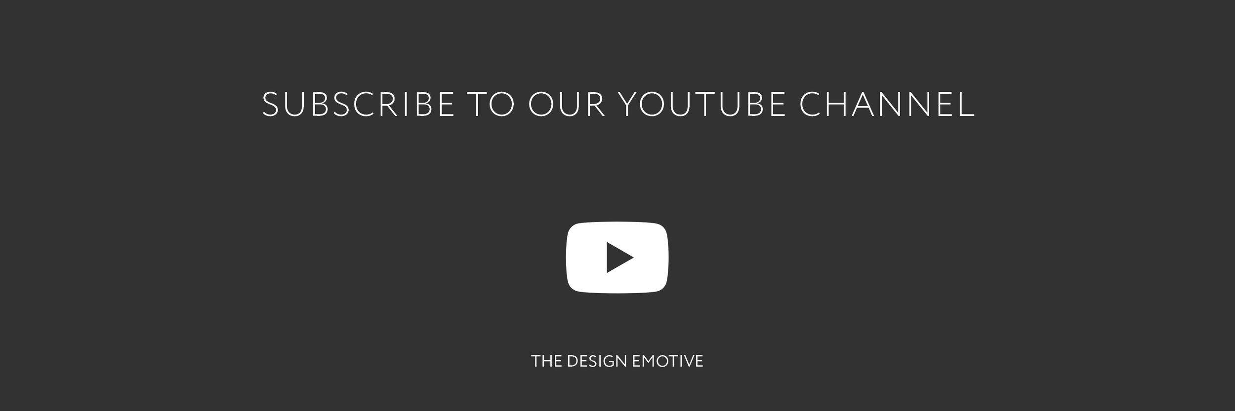 subscribe-youtube-banner-C.jpg