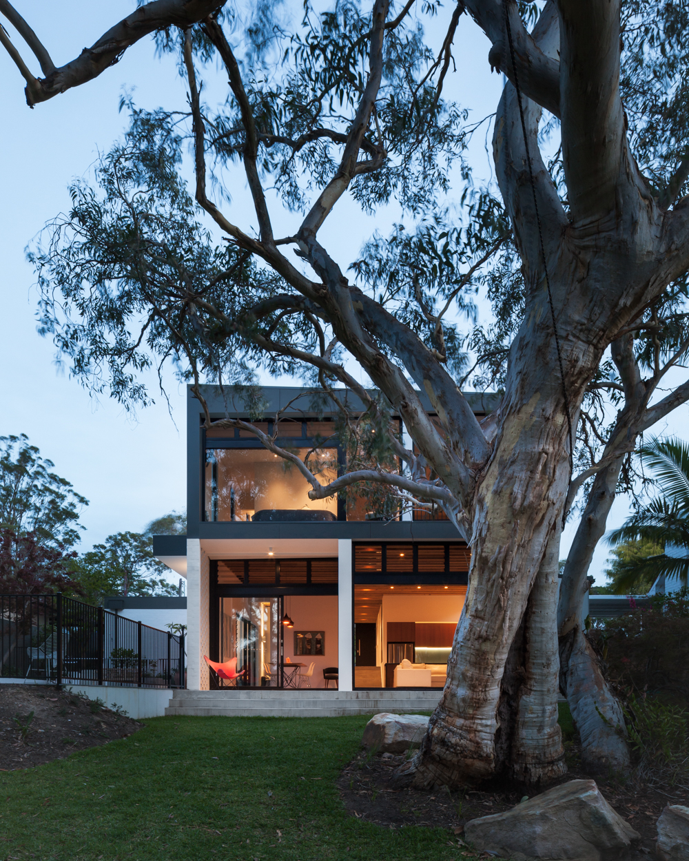 turramurra-house=noxon-giffen-architects-the-design-emotive--2.jpg
