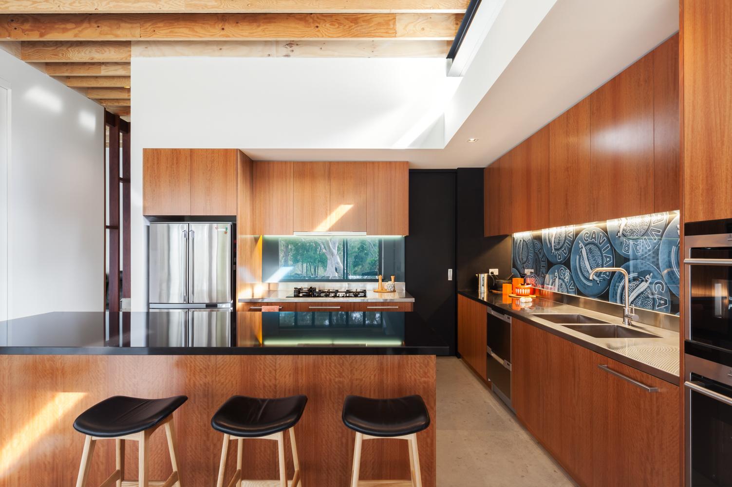 turramurra-house=noxon-giffen-architects-the-design-emotive--4.jpg
