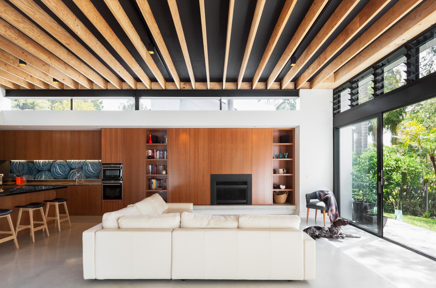 turramurra-house=noxon-giffen-architects-the-design-emotive--5.jpg