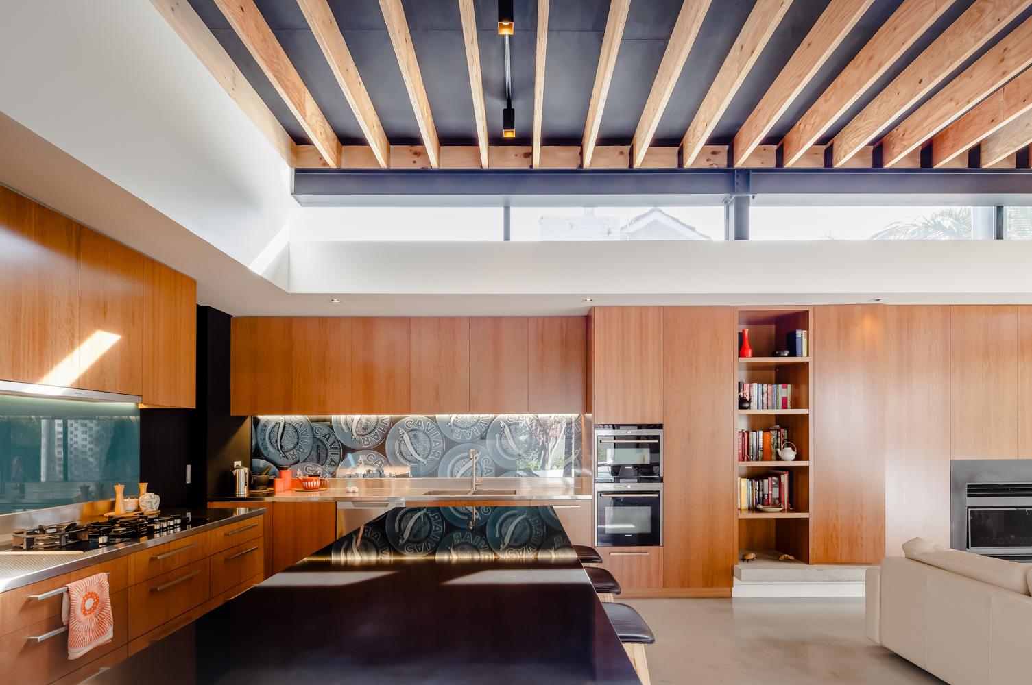 turramurra-house=noxon-giffen-architects-the-design-emotive--7.jpg
