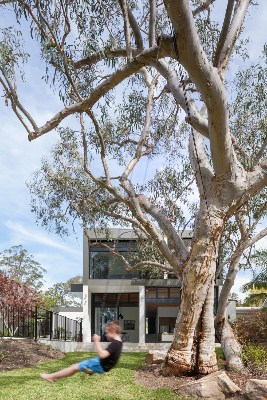 turramurra-house=noxon-giffen-architects-the-design-emotive--6.jpg