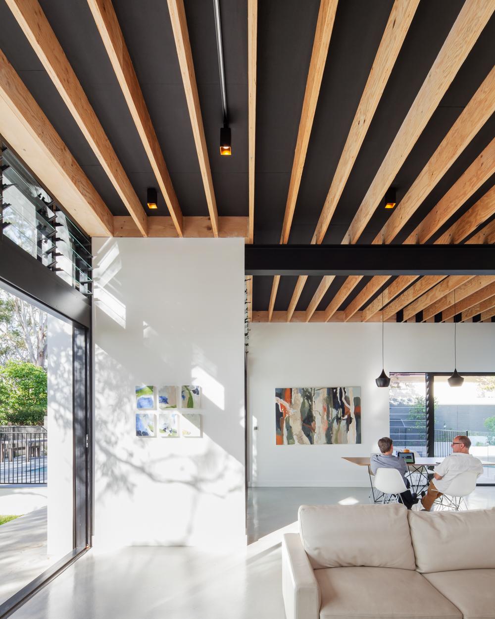 turramurra-house=noxon-giffen-architects-the-design-emotive--8.jpg