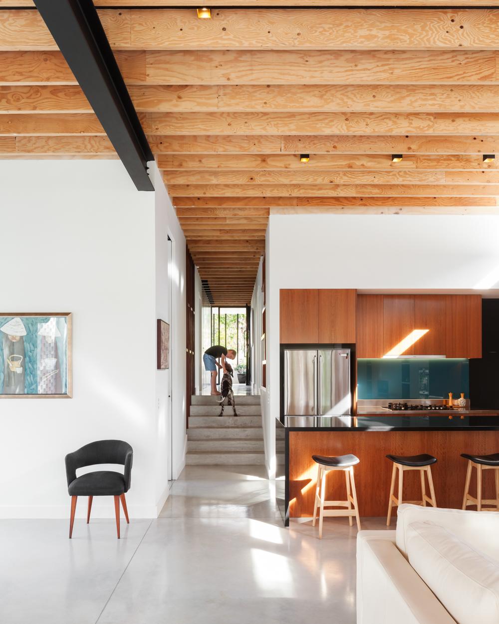 turramurra-house=noxon-giffen-architects-the-design-emotive--9.jpg