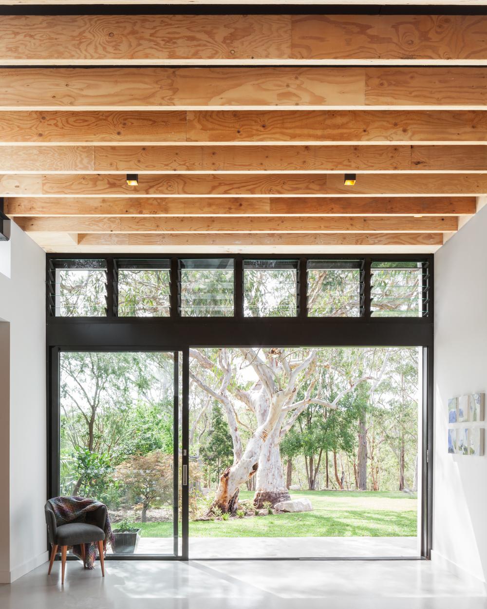 turramurra-house=noxon-giffen-architects-the-design-emotive--10.jpg