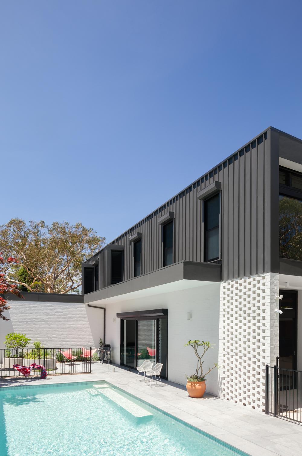 turramurra-house=noxon-giffen-architects-the-design-emotive--11.jpg