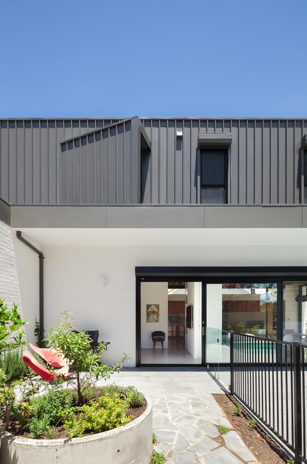 turramurra-house=noxon-giffen-architects-the-design-emotive--13.jpg