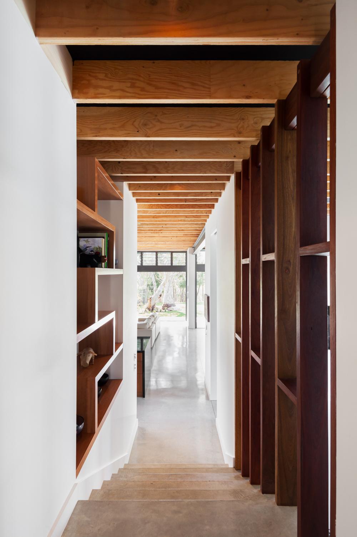 turramurra-house=noxon-giffen-architects-the-design-emotive-.jpg
