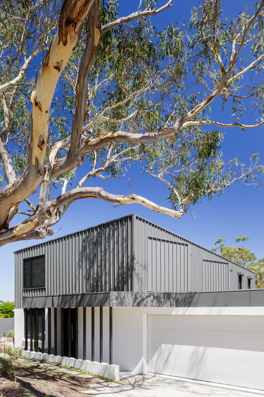 turramurra-house=noxon-giffen-architects-the-design-emotive--14.jpg