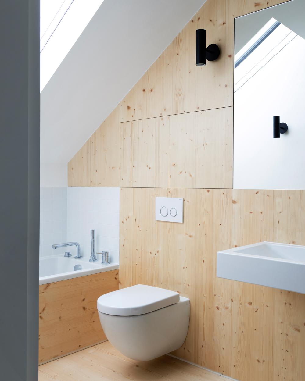 defoe-road-paper-house-project-the-design-emotive-01.jpg