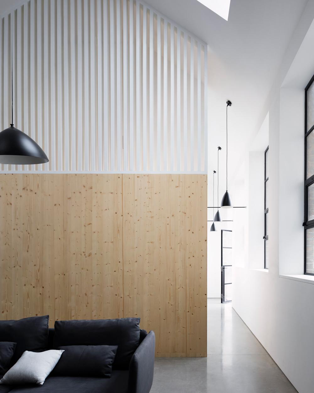 defoe-road-paper-house-project-the-design-emotive-08.jpg