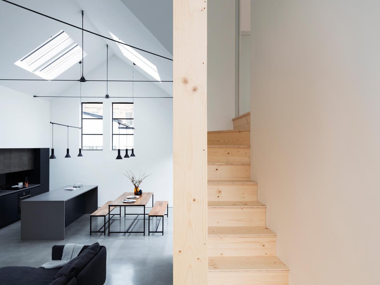 defoe-road-paper-house-project-the-design-emotive-10.jpg