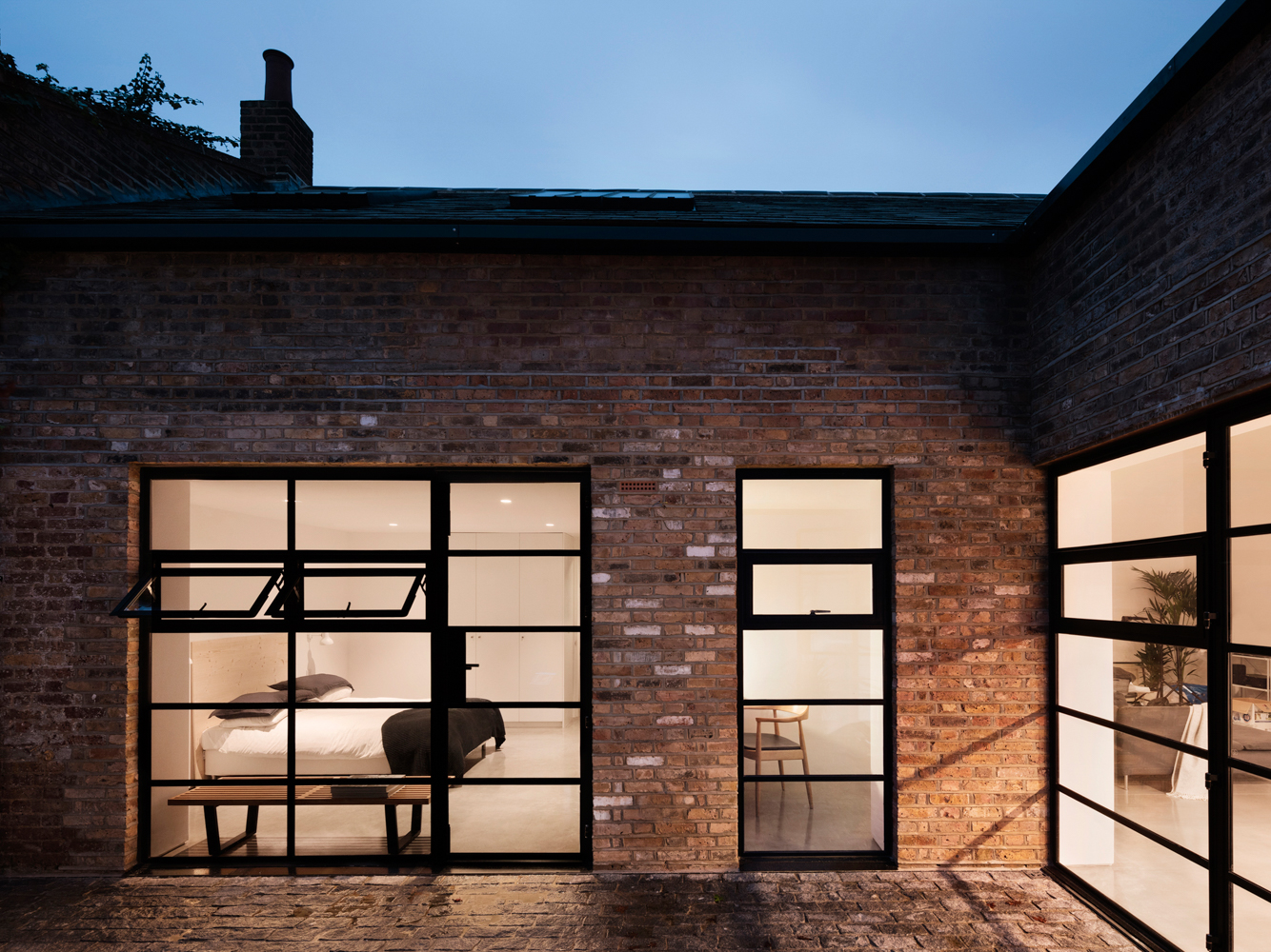 defoe-road-paper-house-project-the-design-emotive-15.jpg