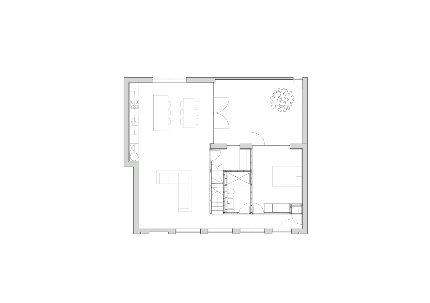 defoe-road-paper-house-project-the-design-emotive-18.jpg