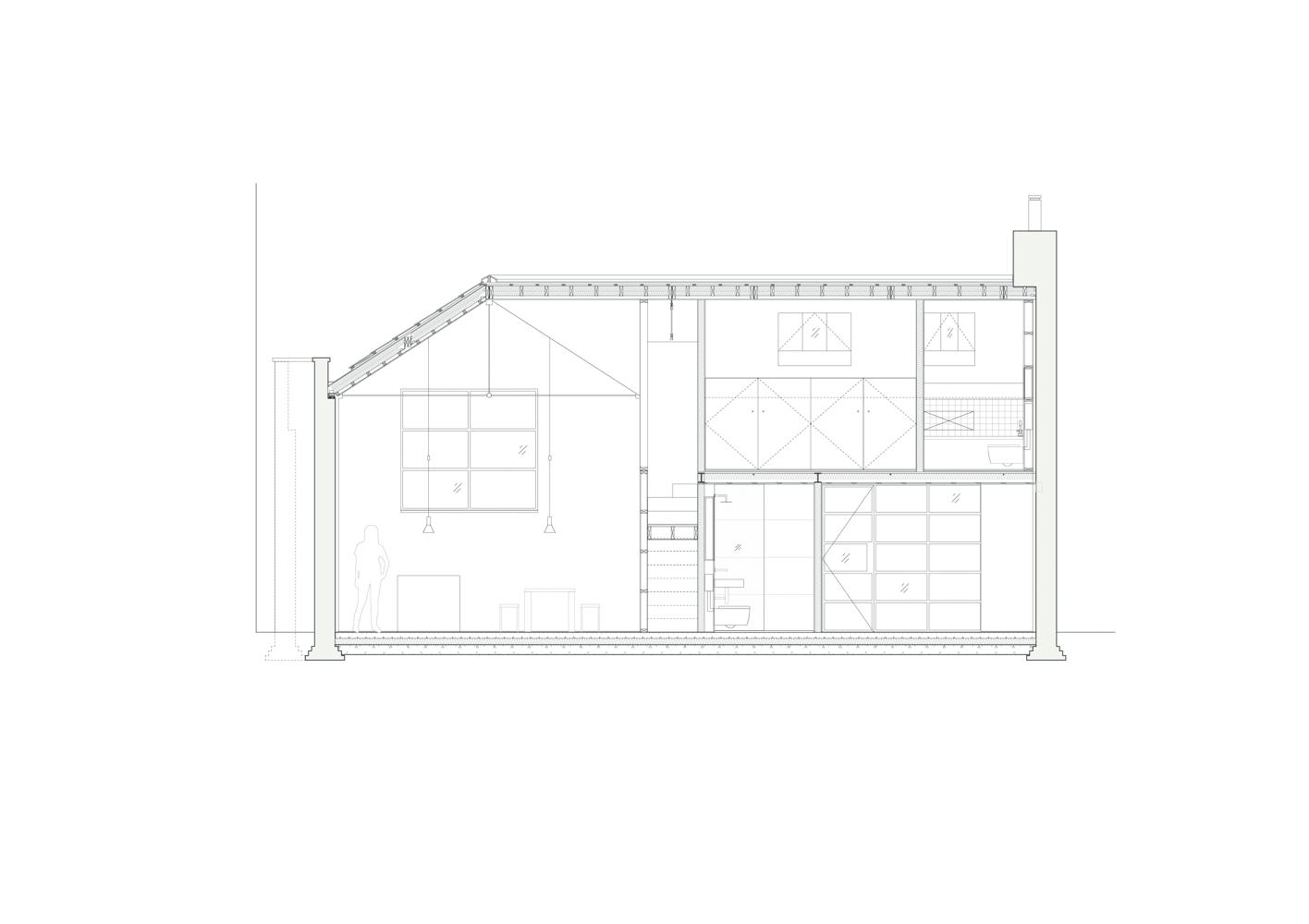 defoe-road-paper-house-project-the-design-emotive-19.jpg