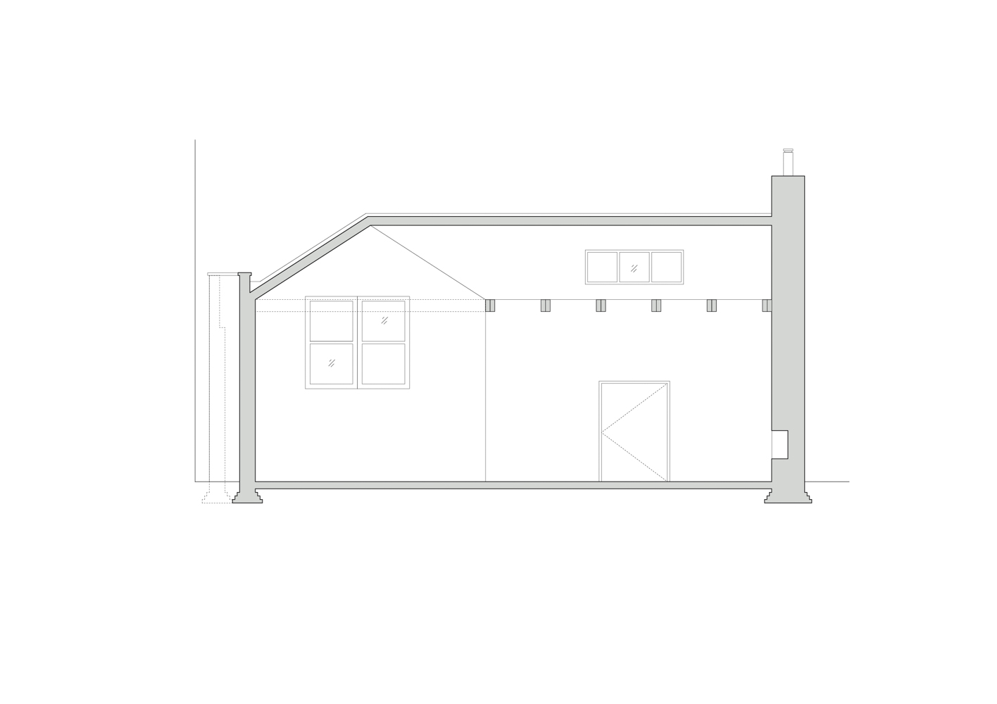 defoe-road-paper-house-project-the-design-emotive-20.jpg