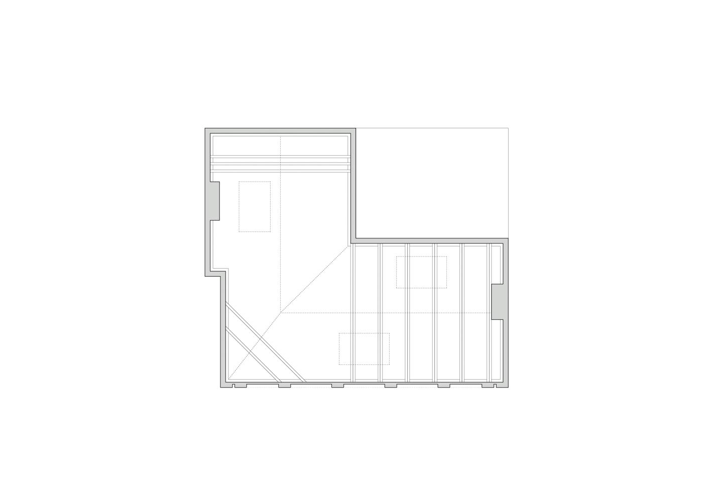 defoe-road-paper-house-project-the-design-emotive-21.jpg
