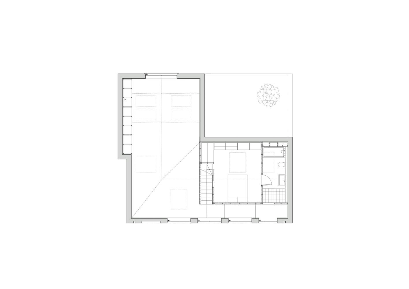 defoe-road-paper-house-project-the-design-emotive-23.jpg