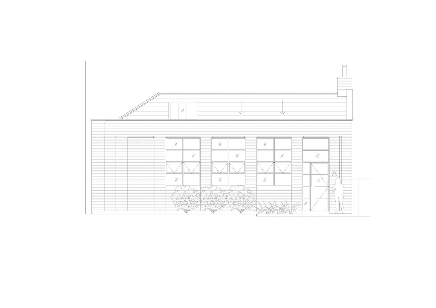 defoe-road-paper-house-project-the-design-emotive-22.jpg
