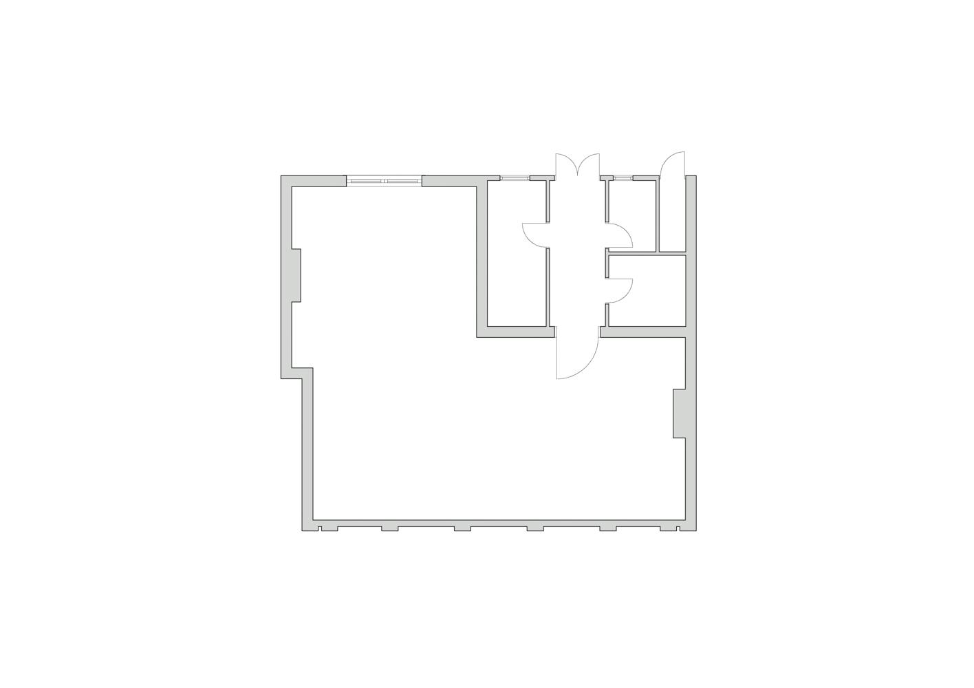 defoe-road-paper-house-project-the-design-emotive-25.jpg