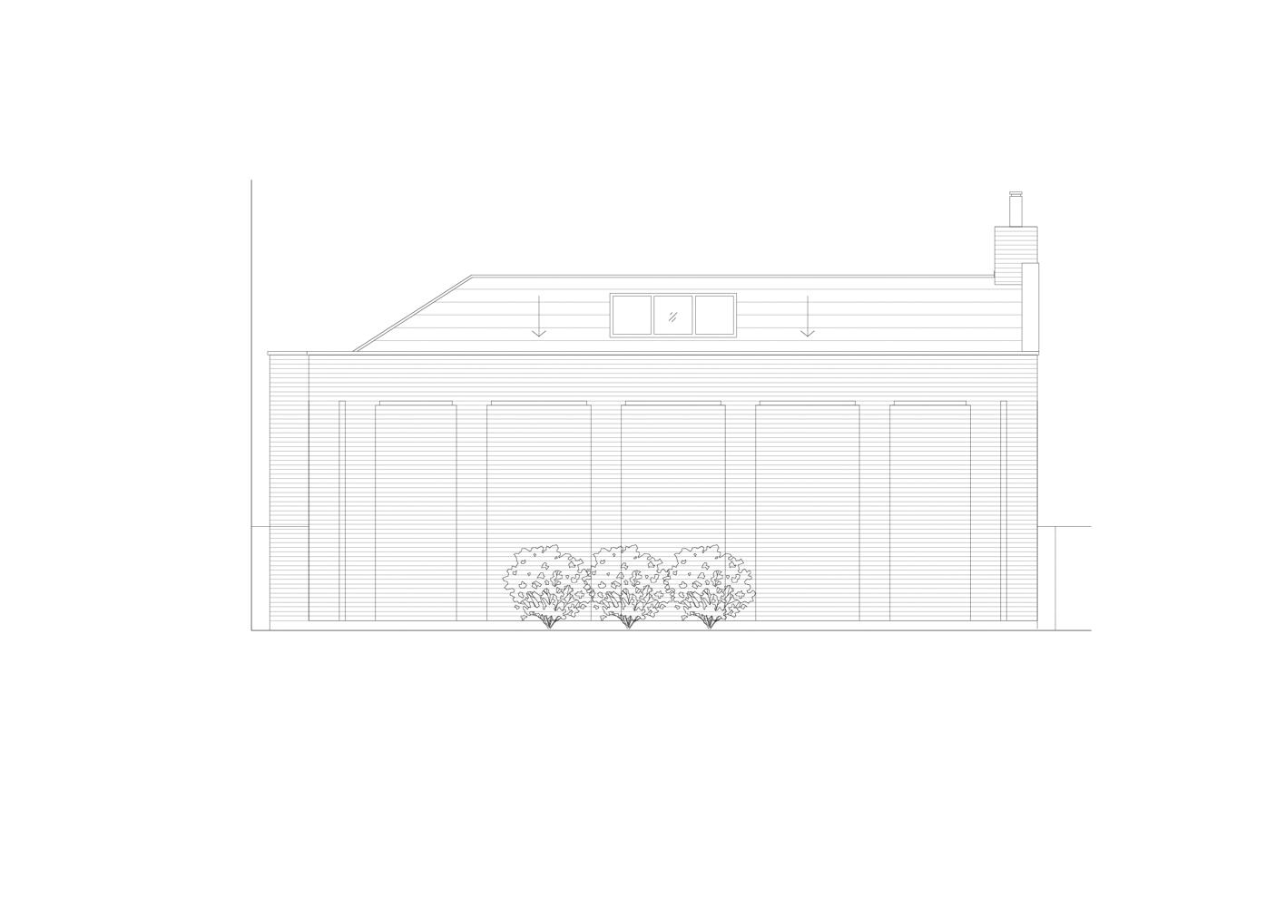 defoe-road-paper-house-project-the-design-emotive-24.jpg