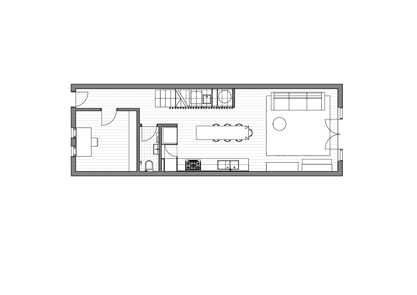 seven-seat-house-kitty-lee-architecture-the-design-emotive-16.jpg