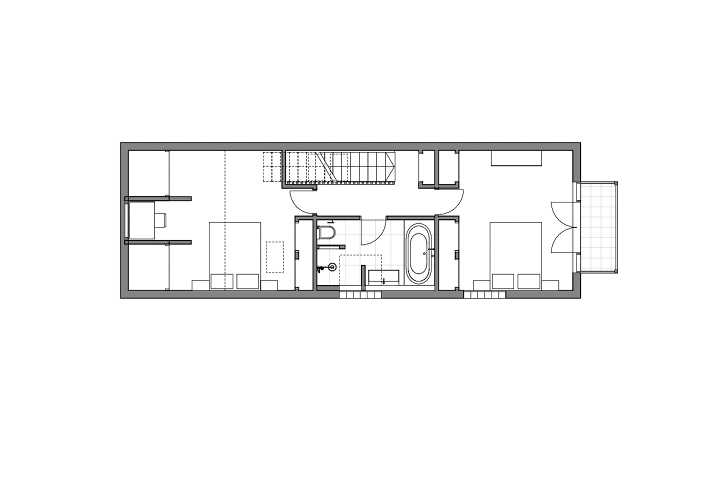 seven-seat-house-kitty-lee-architecture-the-design-emotive-17.jpg