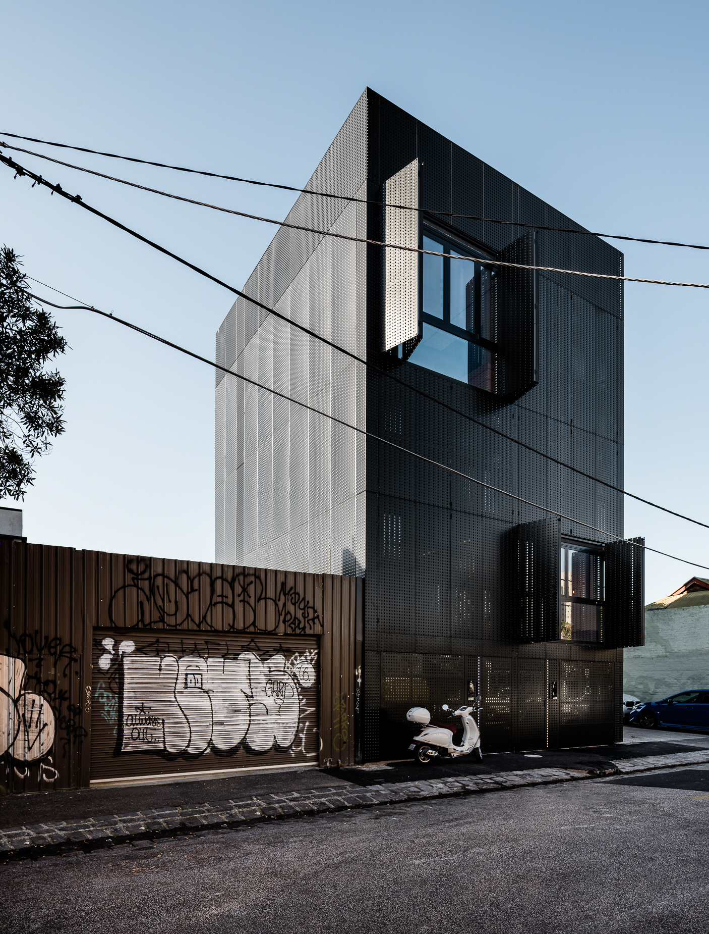 campbell-street-dko-architecture-slab-architecture-the-design-emotive-02.jpg