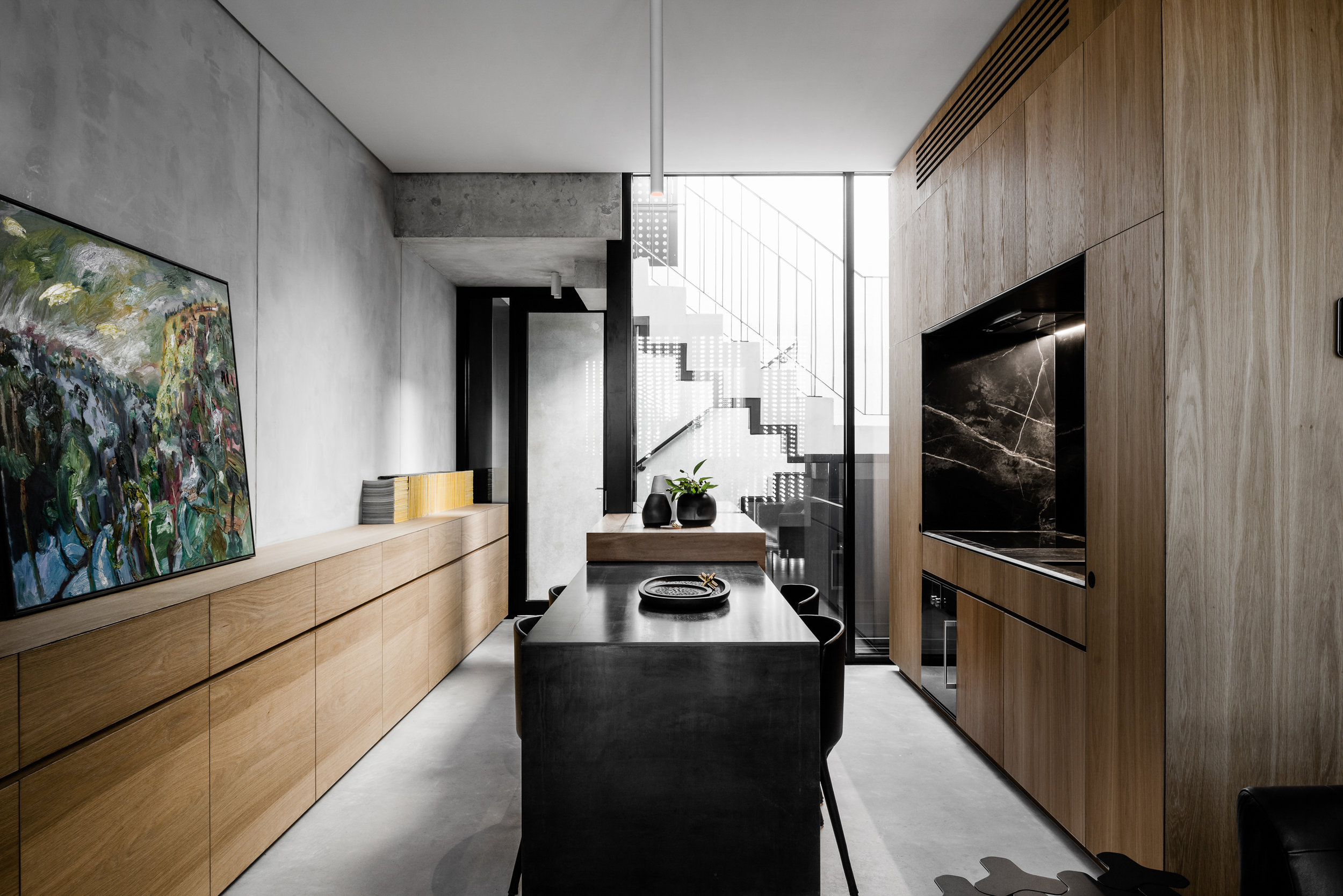 campbell-street-dko-architecture-slab-architecture-the-design-emotive-05.jpg