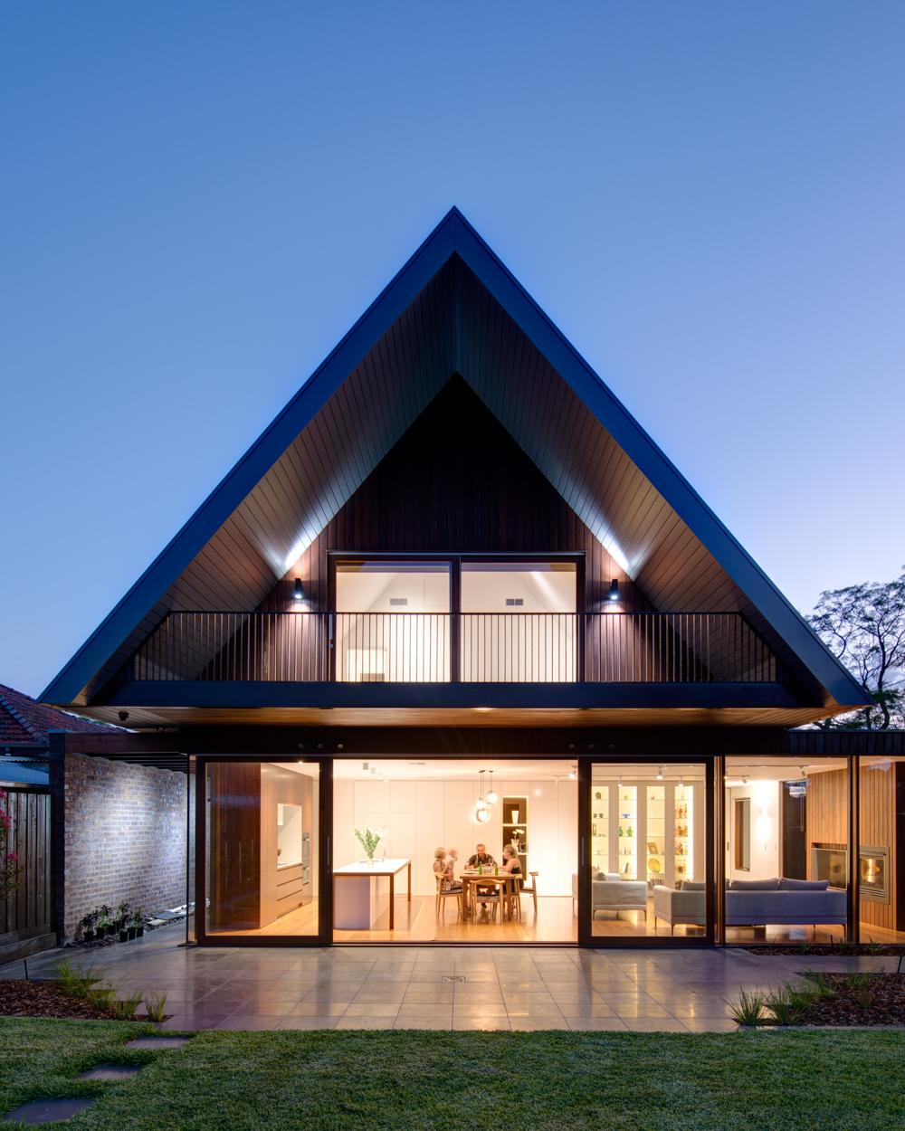ford-street-house-chaulk-studio-the-design-emotive-02.jpg