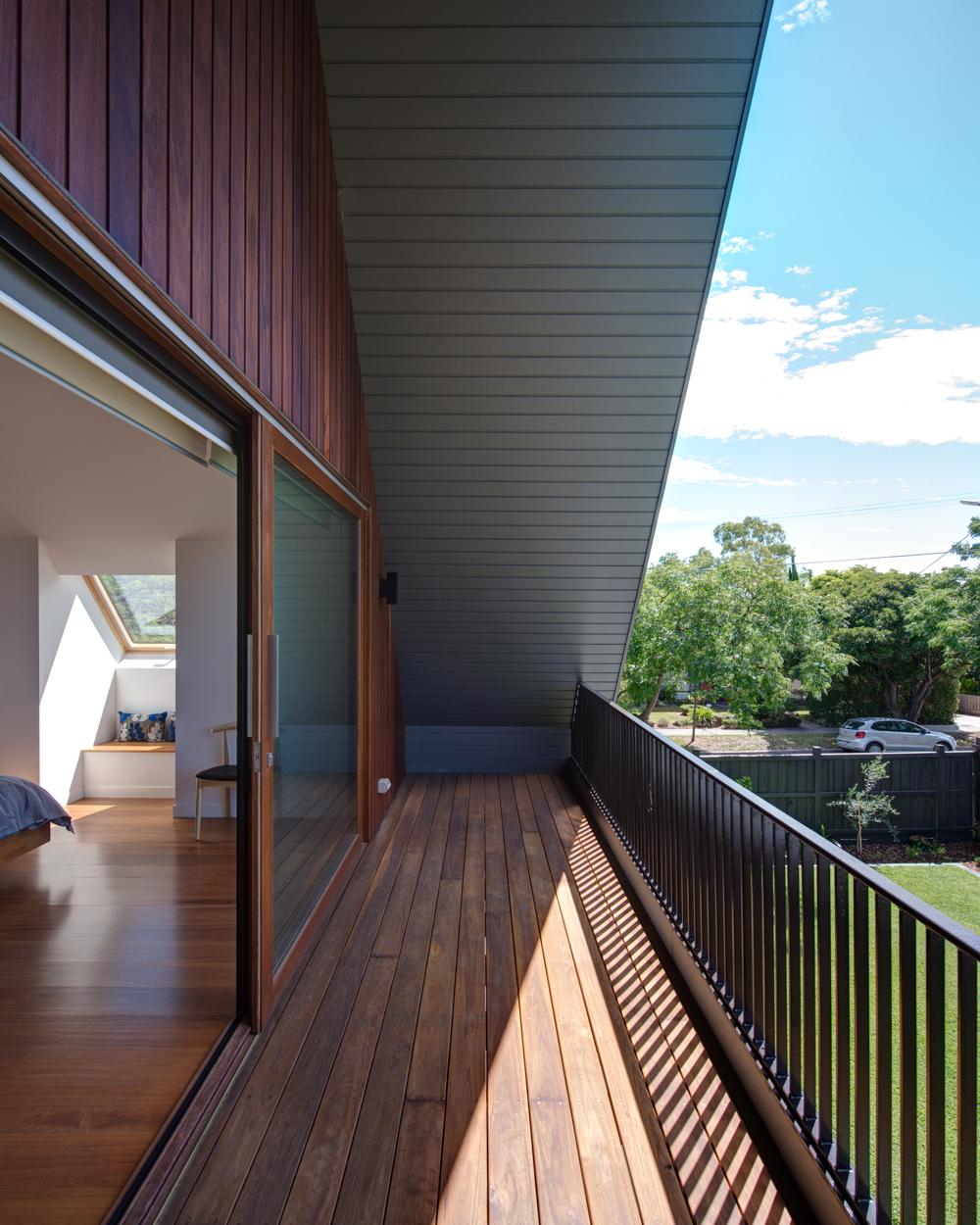 ford-street-house-chaulk-studio-the-design-emotive-06.jpg
