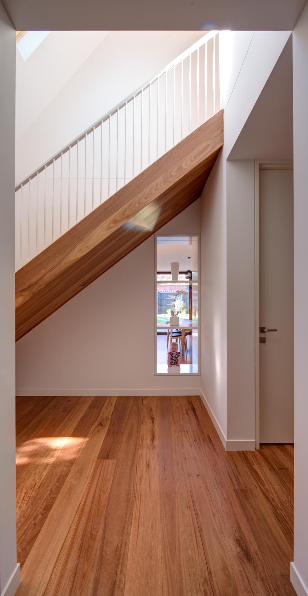 ford-street-house-chaulk-studio-the-design-emotive-09.jpg