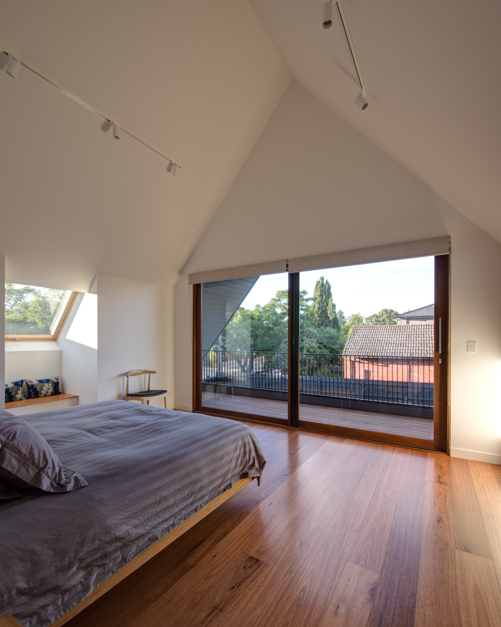 ford-street-house-chaulk-studio-the-design-emotive-11.jpg