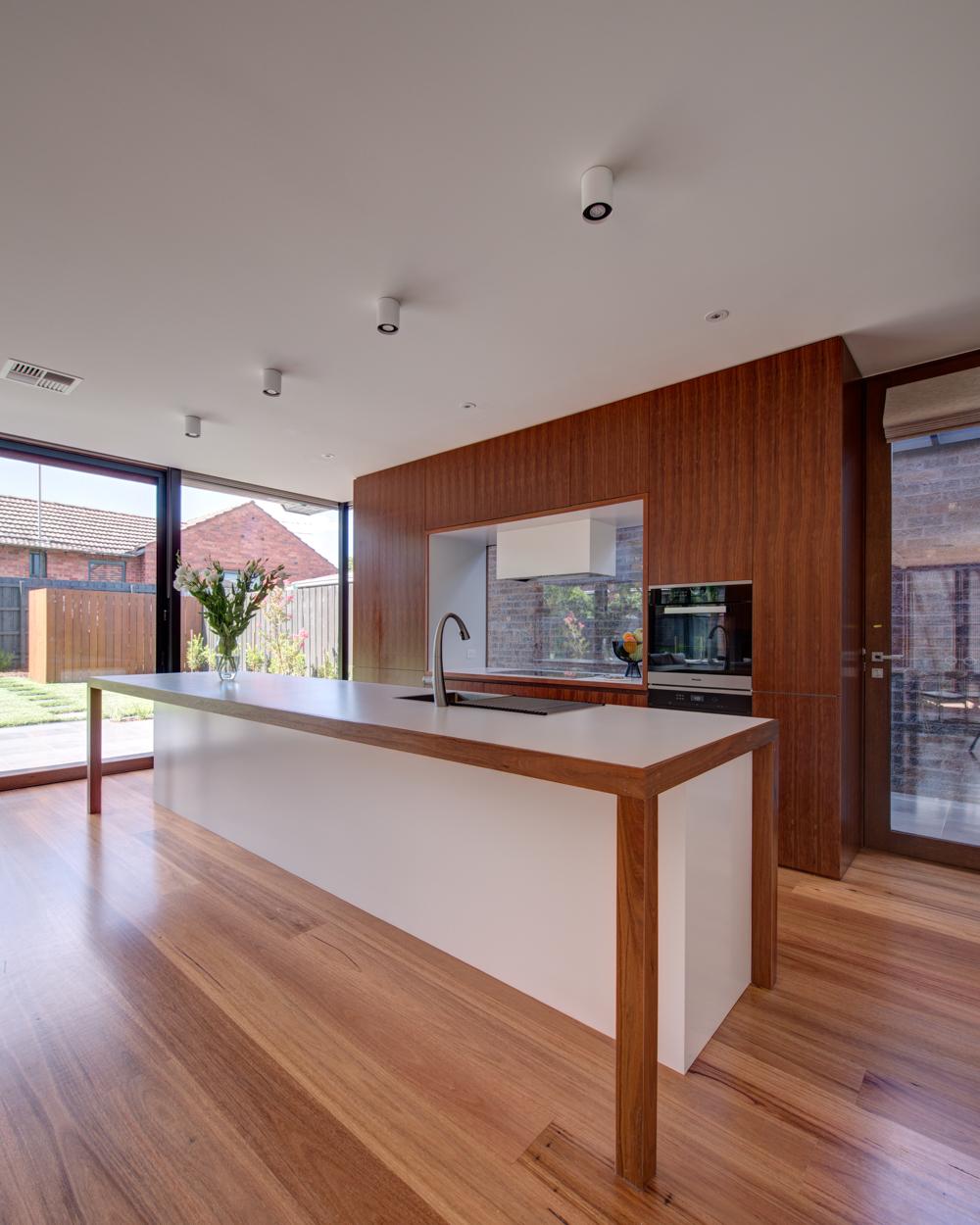 ford-street-house-chaulk-studio-the-design-emotive-10.jpg