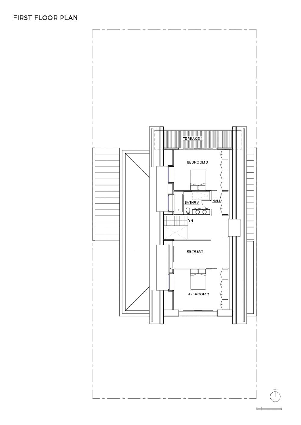 ford-street-house-chaulk-studio-the-design-emotive-01-3.jpg