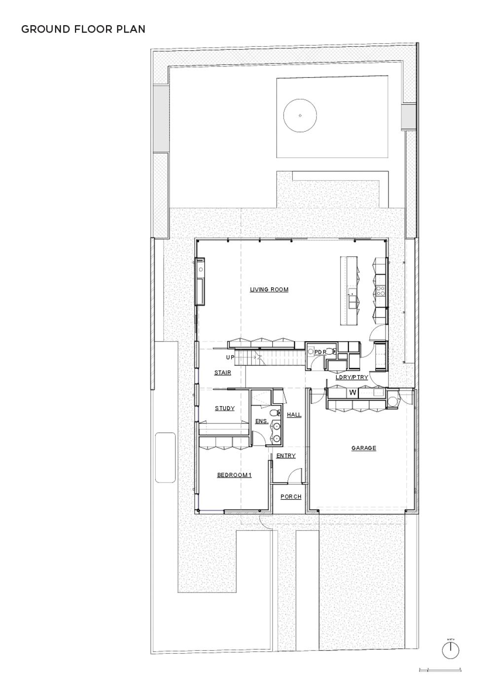 ford-street-house-chaulk-studio-the-design-emotive-02-2.jpg